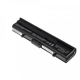 Hình đại diện sản phẩm Pin thay thế cho laptop (dùng cho máy Dell 1330)