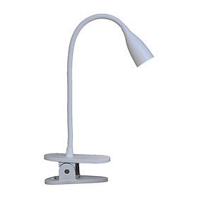 Đèn Led Kẹp Bàn Yeelight Led J1 Spot Clip Lamp YLTD0702CN
