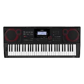 Đàn Organ Casio CT-X3000 Kèm Ad + Giá Nhạc