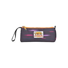 Bóp Họa Tiết Pencil Case Stronger Bags S15-06 (22 x 9 cm)