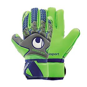Găng tay Uhlsport TENSIONGREEN Absolute Grip HN