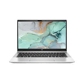 Laptop HP ProBook 430 G8 (2H0N6PA) (i5 1135G7/4GB RAM/256GB SSD /13.3 FHD/FP/Win/Bạc) Hàng chính hãng