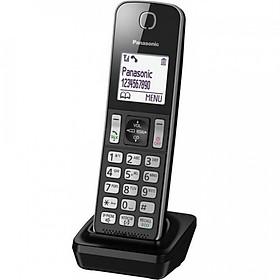 Tay con mở rộng Panasonic KX-TGDA30 - Hàng Chính Hãng
