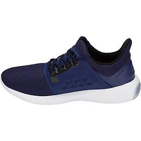 Giày chạy bộ thể thao nam asics 1021A007.400