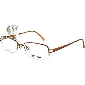 Gọng kính chính hãng VALMAX VM6819 555
