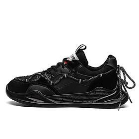 Giày thể thao nam Giày chạy bộ Giày thường J056