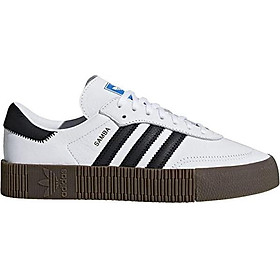 adidas SAMBAROSE Shoes Women's