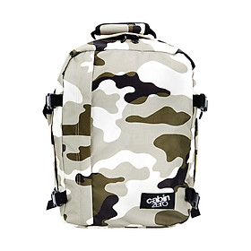 Balo Cabz Classic Cabinzero Backpack (28L)