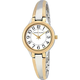 Đồng hồ thời trang nữ ANNE KLEIN 2453WTTT