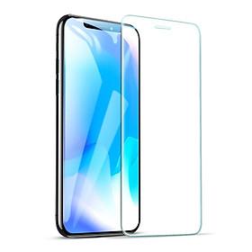 Miếng dán cường lực ESR iPhone X - Xs - Xs Max_Hàng Nhập Khẩu