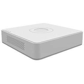 Đầu Ghi Hình TVI HD1080P 16 Kênh Turbo HD 3.0 Hikvision DS-7116HGHI-F1/N - Hàng Chính Hãng