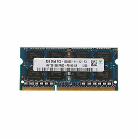 Ram Laptop 8GB DDR3-1600Mhz ( PC3-12800s )