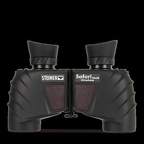 Ống nhòm Steiner Safari Ultrasharp 10x25