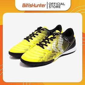 Giày Đá Banh Nam Biti's Hunter DSMH02400VAG