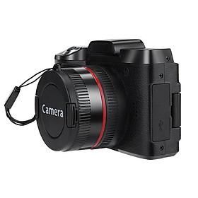 Digital Full HD1080P 16x Digital Camera Professional Video Camcorder Vlogging Camera
