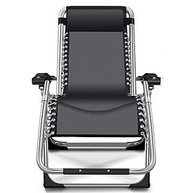 Ghế gấp - ghế xếp - ghế thư giãn
