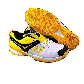 Giày tennis thể thao cao cấp