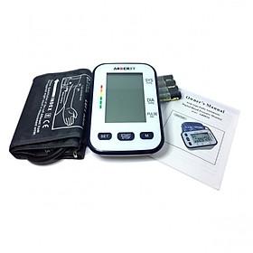 Máy đo huyết áp AOBERST tặng bộ đổi nguồn