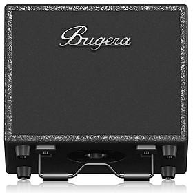 Bugera AC60 60-watt 2-channel Portable Acoustic Amp-Hàng Chính Hãng
