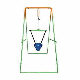 Xích Đu Nhún Nhảy Tập Đi Jumper Kids (Hệ Có Chân Giằng Dưới) - JPKG102