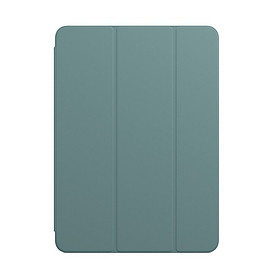 Bao da cho iPad Pro 11.0 inch ( 2020 ) Smart Folio