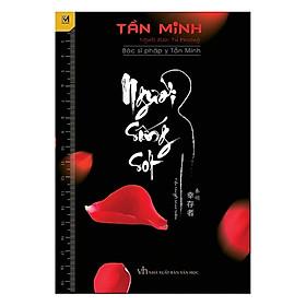 Serie Bác Sĩ Pháp Y Tần Minh - Người Sống Sót / Tác Phẩm Trinh Thám Kinh Điển (Tặng Kèm Bookmark Happy Life)