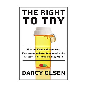 The Right To Try