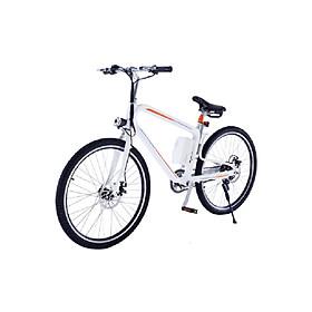 Xe đạp điện thể thao Homesheel Airwheel R8-hàng chính hãng