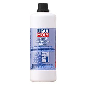 Nước Làm Mát Liqui Moly 6921 - Xanh (1L)