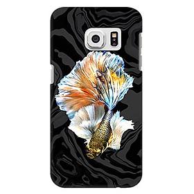 Hình đại diện sản phẩm Ốp Lưng Dành Cho Điện Thoại Samsung Galaxy S7 Mẫu 50