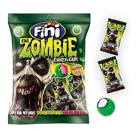 Kẹo Fini Zombie nhân singum 80g