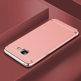 Ốp Lưng 3 Mảnh Dành Cho Samsung A5 2017