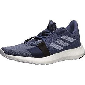 Giày chạy bộ nam Adidas Senseboost Go Running Nhập Khẩu Mỹ