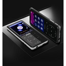 Máy Nghe Nhạc MP3 Lossless Bluetooth 4.1 Ruizu D16 Cao Cấp AZONE - Hàng Nhập Khẩu