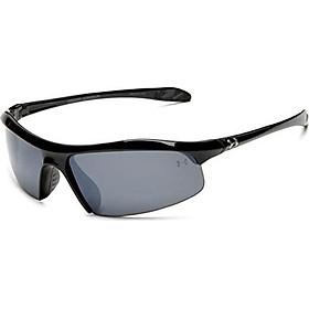 Under Armour Zone Sunglasses