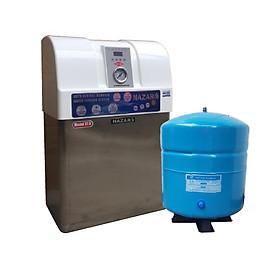 Máy lọc nước thông minh Z2.0 Nazaro - Hàng chính hãng