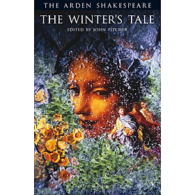 The Winter's Tale: The Arden Shakespeare (Third Series)