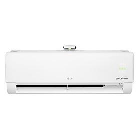 Máy Lạnh Inverter LG V13APF (1.5HP) - Hàng Chính Hãng