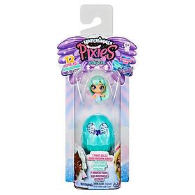 Đồ Chơi HATCHIMALS Trứng Thiên Thần Pixies Mini 6059882