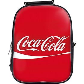 Balo Unisex In Hình Cocacola - BLFO039