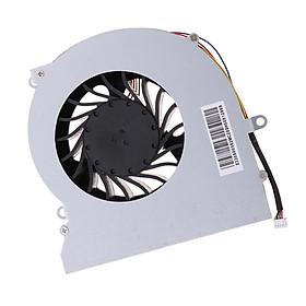 Laptop CPU Cooling Fan For MSI GT62 GT62VR MS-16L1 L2 16L3