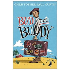 Bud, Not Buddy (A Puffin Book)