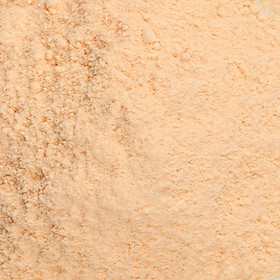 Phấn phủ hút dầu Inglot Face Translucent Loose Powder (1.5g)-3
