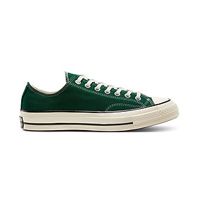 Giày Converse Chuck Taylor All Star 1970s Midnight Clover Low Top 168513V