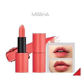 Son Lì MISSHA Dare Rouge Version 2 3.5g