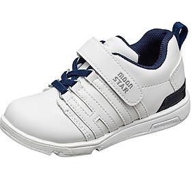 Giày thể thao bé trai MS C2155