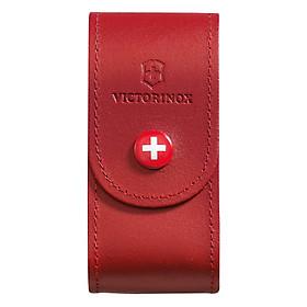 Bao Da Victorinox 4.0521.1 - Đỏ