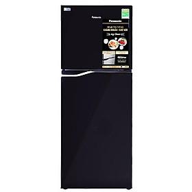 Tủ lạnh Panasonic Inverter 234 lít NR-BL263PKVN - HÀNG CHÍNH HÃNG