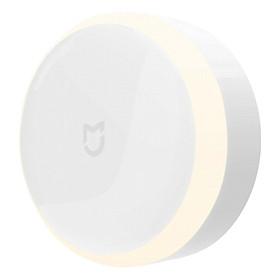 Đèn Cảm Ứng Đêm Xiaomi Mijia - Hàng Chính Hãng