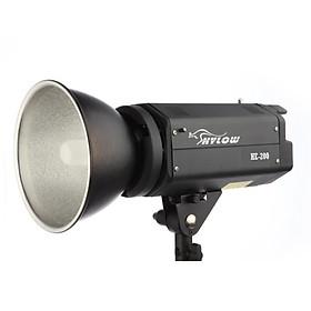 Đèn Flash Hylow 200 - Hàng Nhập Khẩu